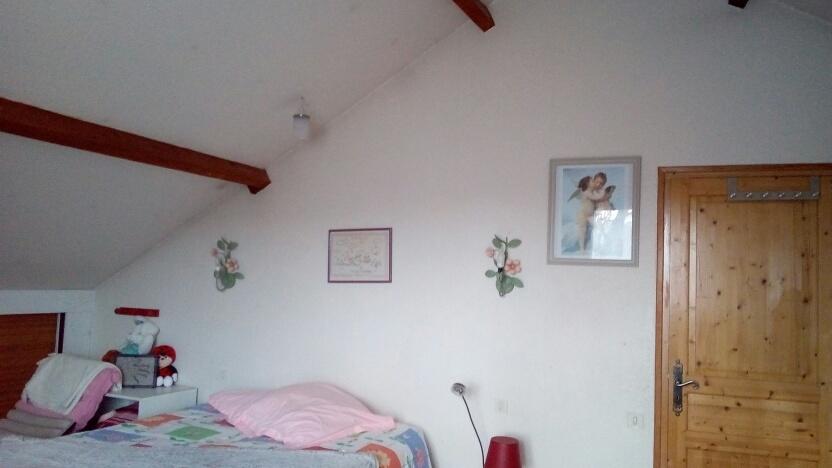 chambre avant relooking