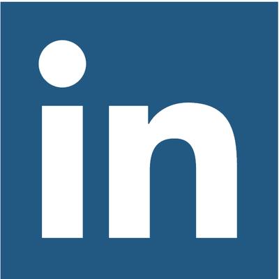 Lien vers LinkedIn ABCD MAISON
