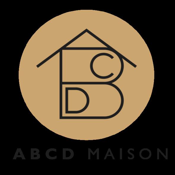 ABCD MAISON logo accueil